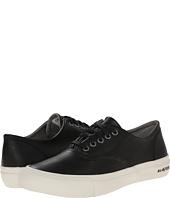 SeaVees - 06/64 Legend Sneaker Mojave