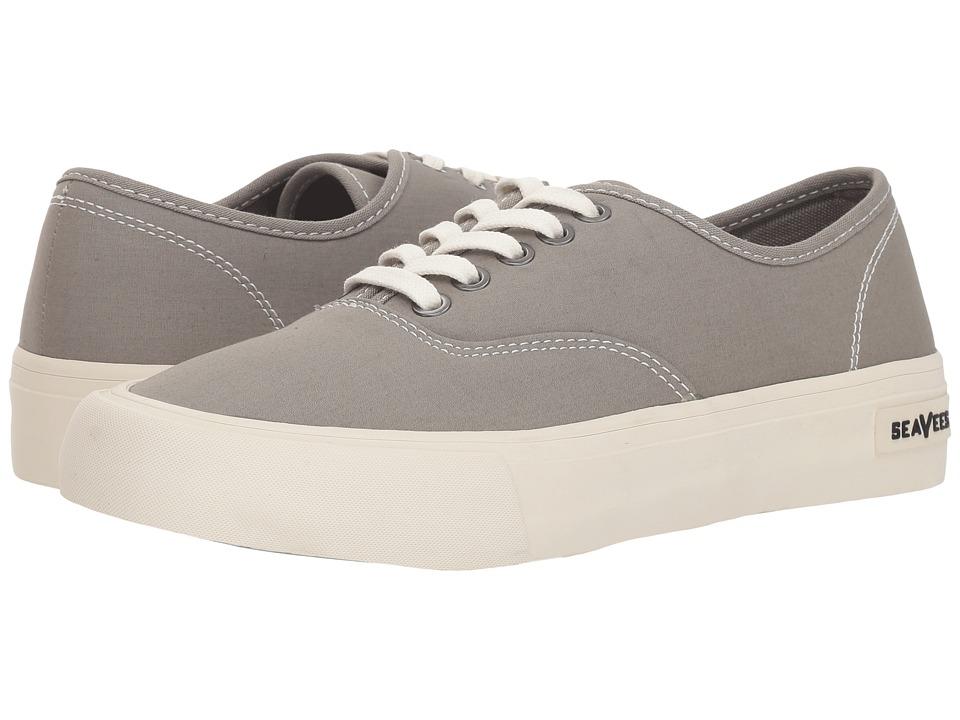 SeaVees 06/64 Legend Sneaker Standard (Granite Grey) Men