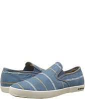 SeaVees - 02/64 Baja Slip On Break Line