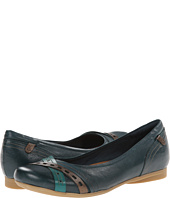 Rockport Cobb Hill Collection - Ella