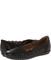 Rockport Cobb Hill Collection - Ida