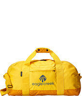 Eagle Creek - No Matter What™ Duffel Medium