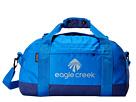 Eagle Creek No Matter What Duffel Small (Cobalt/Cobalt/Academy)
