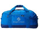 Eagle Creek No Matter What Duffel Medium (Cobalt/Cobalt/Academy)