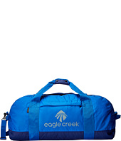 Eagle Creek - No Matter What™ Duffel Large