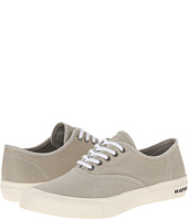 SeaVees - 06/64 Legend Sneaker Pan Am