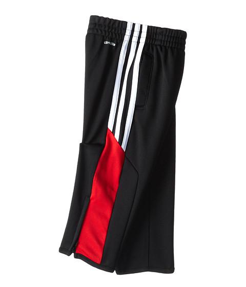 Adidas pants men