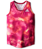 adidas Kids - Clima Top (Toddler/Little Kids)