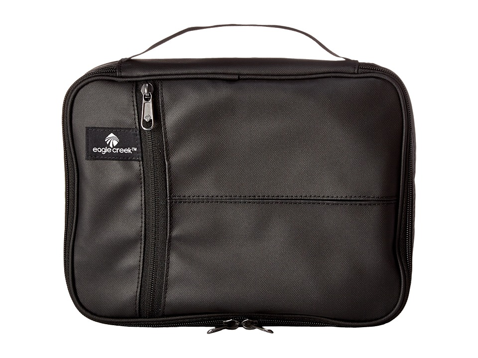 Eagle Creek - Etools Organizer Pro (Black) Bags