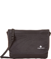 Eagle Creek - RFID Blocker Silk Crossbody