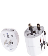 Eagle Creek - USB Universal Travel Adapter