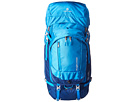 Eagle Creek Eagle Creek Deviate Travel Pack 85L W