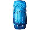 Eagle Creek Deviate Travel Pack 85L W (Brilliant Blue)