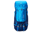 Eagle Creek Deviate Travel Pack 85L (Brilliant Blue)