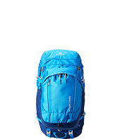 Eagle Creek - Deviate Travel Pack 60L