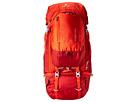 Eagle Creek Deviate Travel Pack 85L W (Flame Orange)