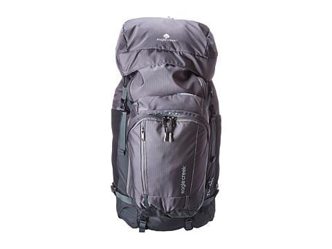Eagle Creek Deviate Travel Pack 85L - Graphite