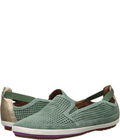 Rockport Cobb Hill Collection - Tara