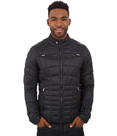 Spyder - Kompressor Down Jacket