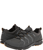 ECCO Sport - Terracruise Gore-Tex