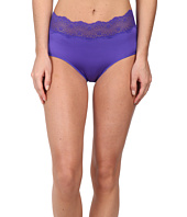 Le Mystere - Perfect Pair Brief 2461