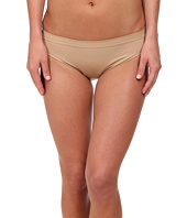 Le Mystere - Smooth Perfection Bikini 2761