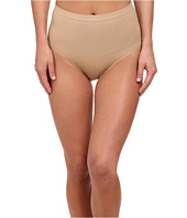 Le Mystere - Smooth Perfection Modern Brief 2861