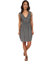 Burton - Turnstone Dress