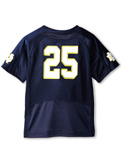 Under Armour Kids - #1 Jersey (Toddler)