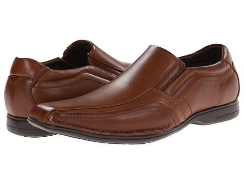 Report Masoon Men's Shoes