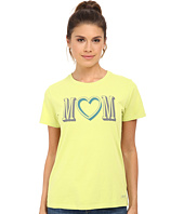 Life is good - Heart of Mom Crusher™ Tee