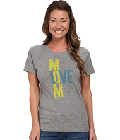 Life is good - Love In Mom Crusher™ Tee