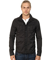 G-Star - Filch Camo Overshirt in Myrow Nylon