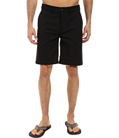 Quiksilver - Union Chino Walkshort