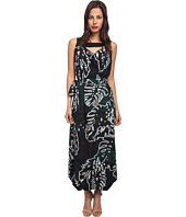 Vivienne Westwood Anglomania - Tigris Dress