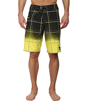 Quiksilver - Electric Space Boardshort