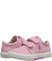 Polo Ralph Lauren Kids - Faxon EZ (Toddler)