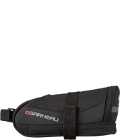 Louis Garneau - Grand Butler Saddle Bag