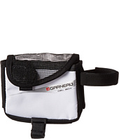 Louis Garneau - Gel Box Cycling Bag