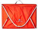 Eagle Creek Pack-It Specter Garment Folder Medium (Flame Orange)