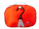 Eagle Creek Pack-It Specter Wallaby Small (Flame Orange)