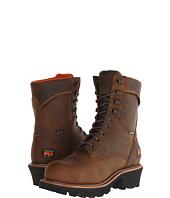Timberland PRO - 9