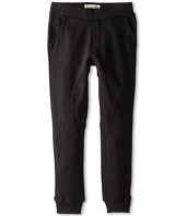 Request Kids - Josh Jogging Pants (Big Kids)