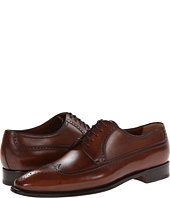 a. testoni - Wingtip Oxford