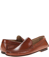 a. testoni - Shiny Kid Loafer