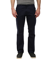 Element - Burleys Pant