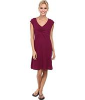 Lole - Sorenza Dress