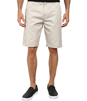 Element - Howland Chino Short
