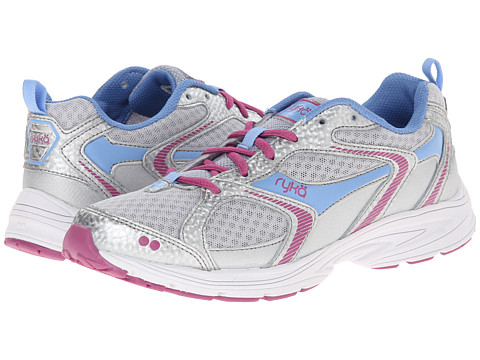 Ryka Streak SMR Womens Shoes