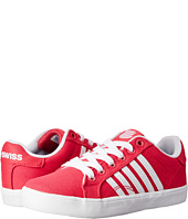 K-Swiss Kids - Belmont So T™ (Little Kid)